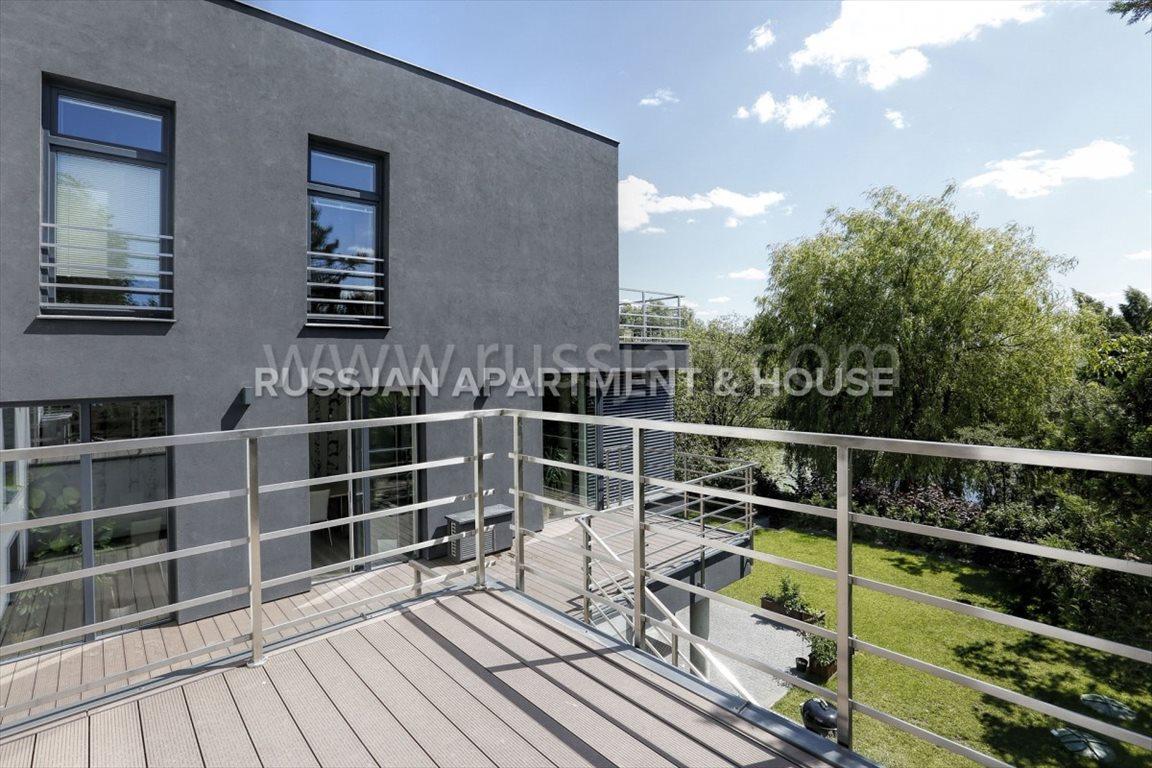 Dom na sprzedaż Gdańsk, Osowa, Biwakowa  370m2 Foto 9