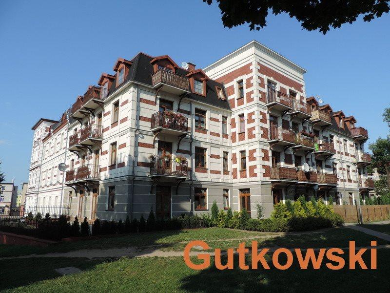 Lokal użytkowy na wynajem Iława, Kościuszki 16 16  47m2 Foto 4