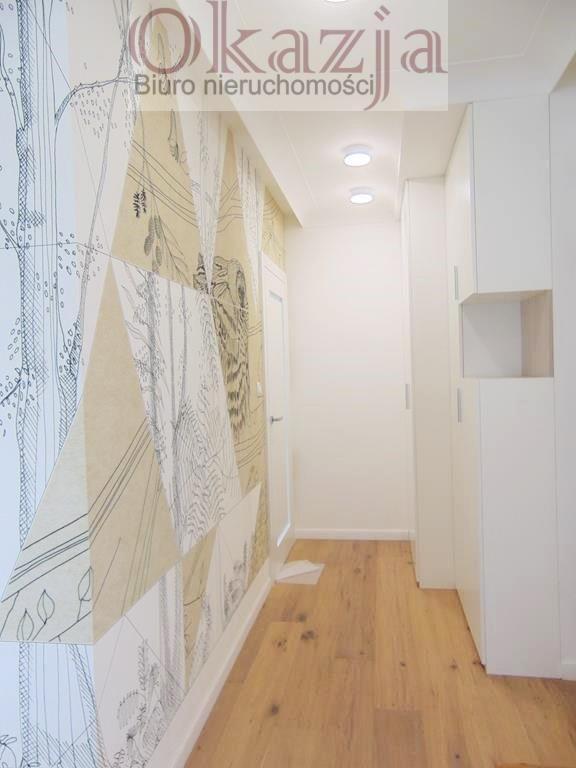Mieszkanie dwupokojowe na sprzedaż Katowice, DĘBOWE TARASY, Johna Baildona  70m2 Foto 11