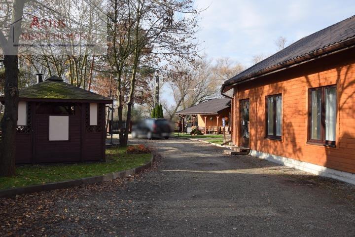 Lokal użytkowy na sprzedaż Proszowice  1762m2 Foto 2
