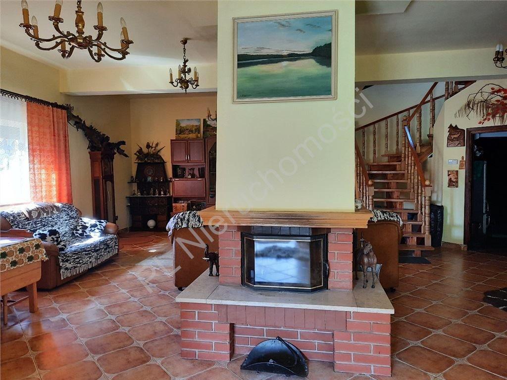 Dom na sprzedaż Cegłów  200m2 Foto 7