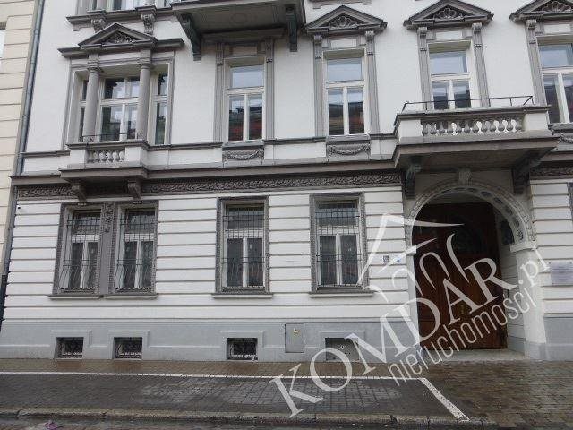 Lokal użytkowy na sprzedaż Warszawa, Śródmieście, Śródmieście, Kopernika  148m2 Foto 6