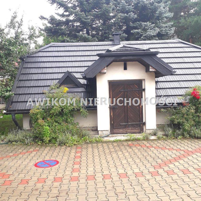 Dom na sprzedaż Rusiec  340m2 Foto 3