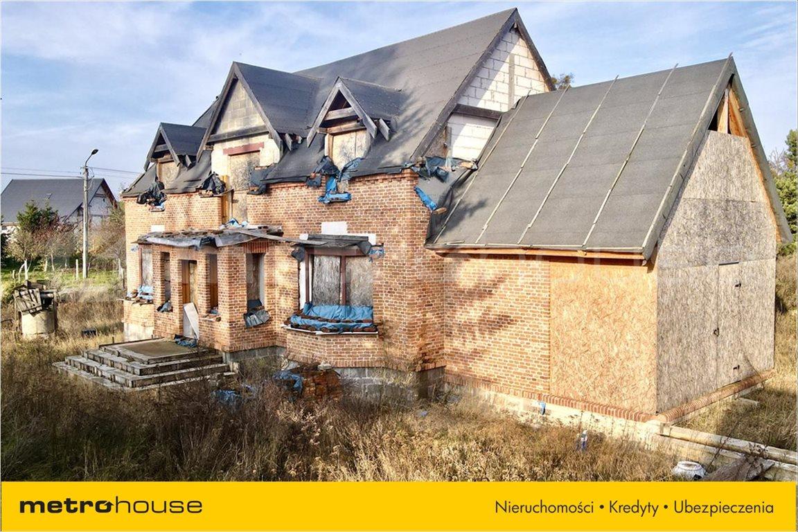 Dom na sprzedaż Gulb, Iława  174m2 Foto 13