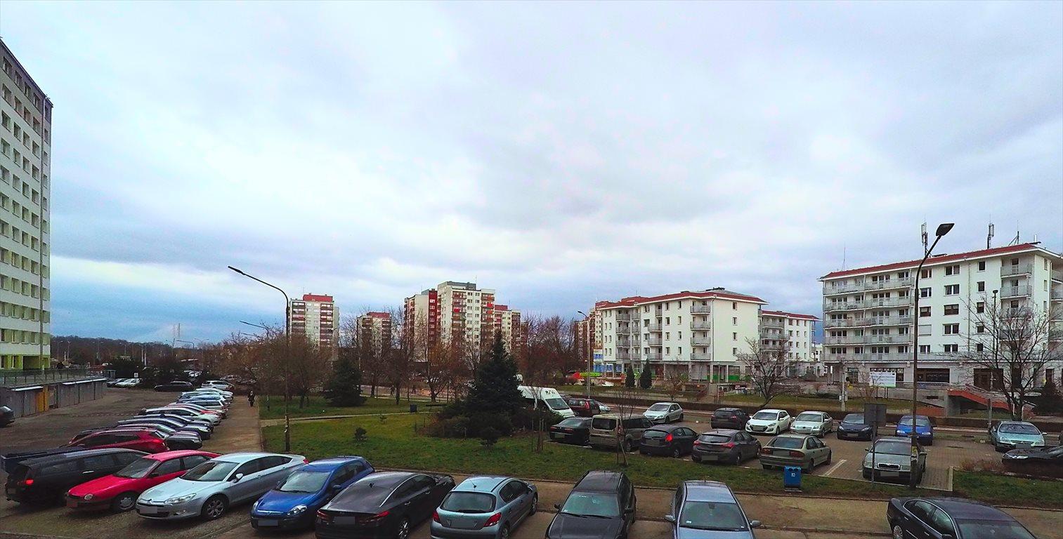 Lokal użytkowy na wynajem Wrocław, kozanów, Dokerska 7C  125m2 Foto 15