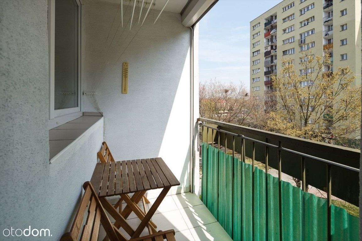 Mieszkanie dwupokojowe na sprzedaż Tychy  39m2 Foto 2