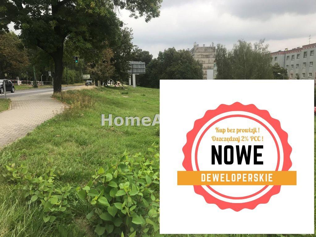 Działka inwestycyjna pod dzierżawę Ruda Śląska, Katowicka  20m2 Foto 4