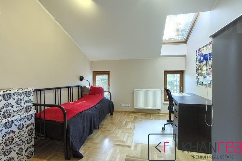 Luksusowe mieszkanie na sprzedaż Piaseczno, Adama Mickiewicza  164m2 Foto 9