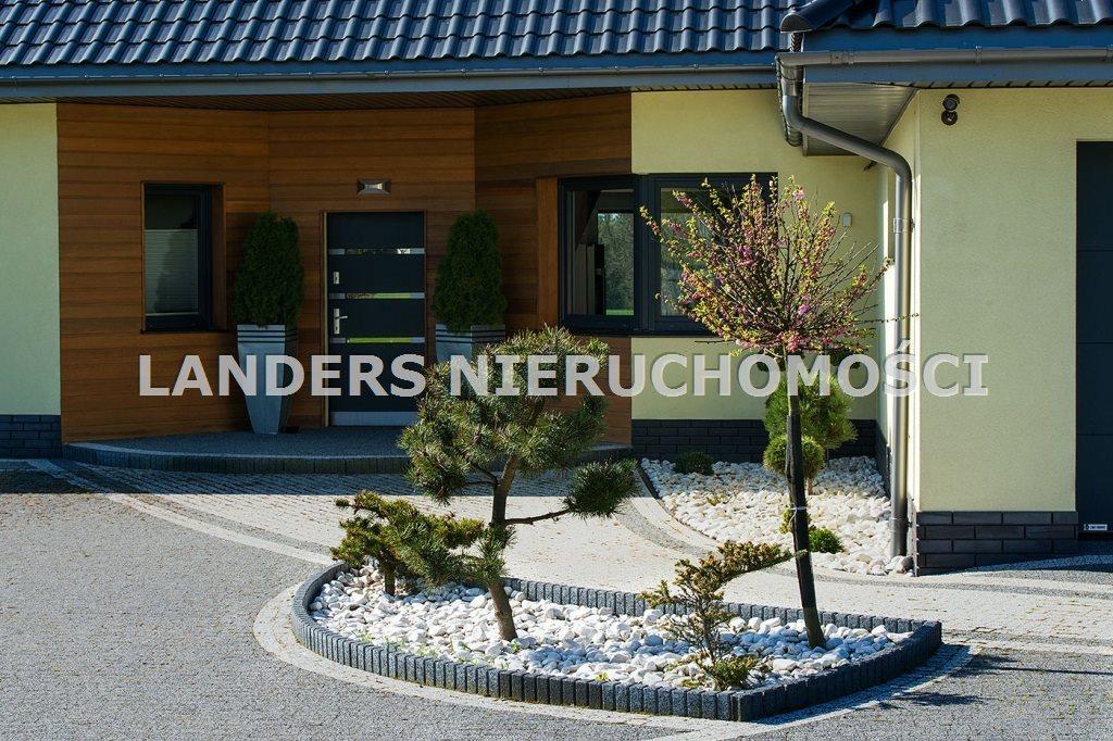 Dom na sprzedaż Dalików  240m2 Foto 5