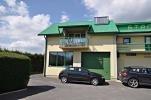 Dom na sprzedaż Orły  150m2 Foto 6