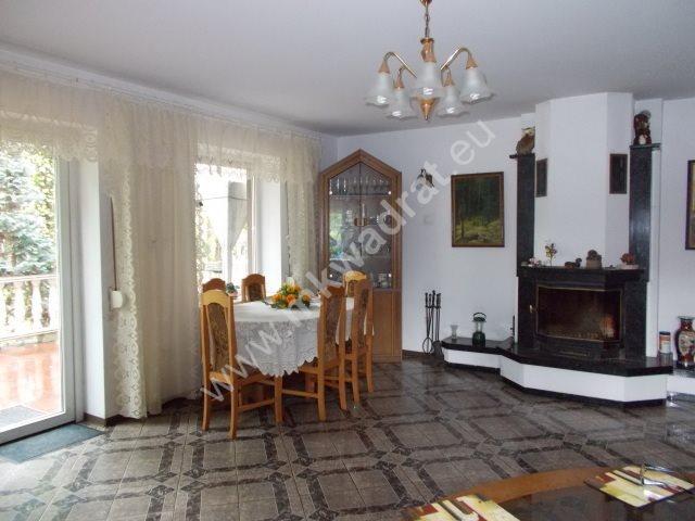 Dom na sprzedaż Żyrardów  294m2 Foto 7