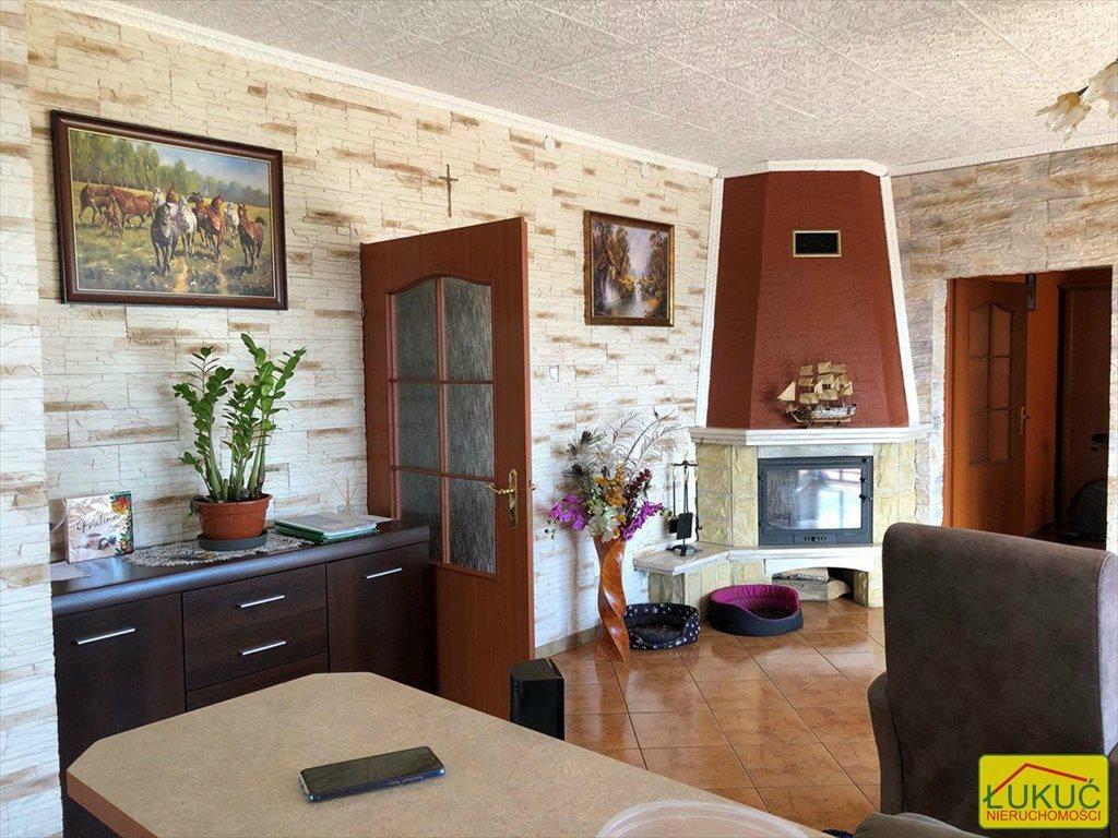 Dom na sprzedaż Dobrcz, Sasankowa  190m2 Foto 6