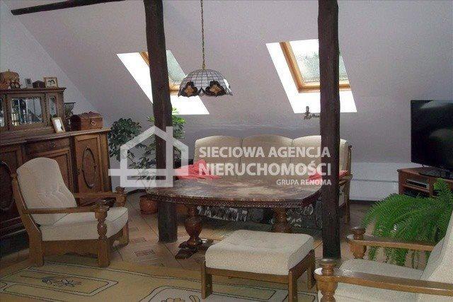 Dom na sprzedaż Swornegacie  425m2 Foto 3