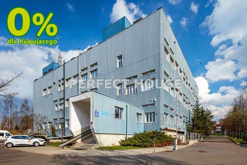 Lokal użytkowy na sprzedaż Wałbrzych, Długa  5273m2 Foto 2