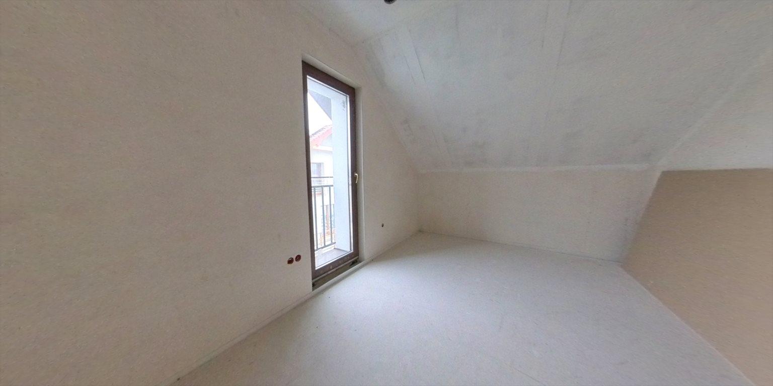 Dom na sprzedaż Jaworzno, Jeleń  165m2 Foto 9