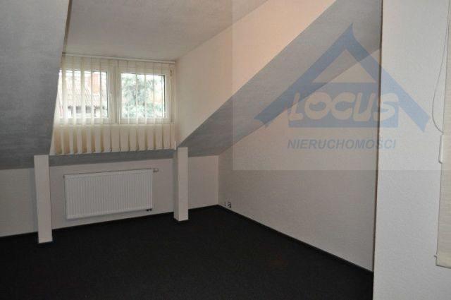 Dom na sprzedaż Warszawa, Bielany  300m2 Foto 13