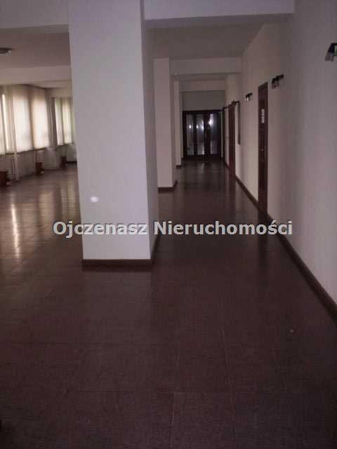 Lokal użytkowy na sprzedaż Bydgoszcz, Bocianowo  353m2 Foto 9
