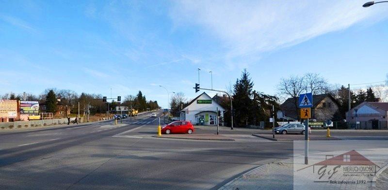 Lokal użytkowy na wynajem Żurawica  164m2 Foto 5