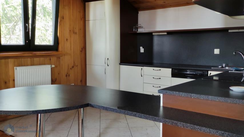 Dom na sprzedaż Michałowice, Spacerowa  300m2 Foto 3
