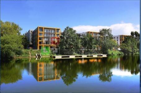 Lokal użytkowy na sprzedaż Wrocław, Psie Pole, Swojczyce, Bacciarellego  56m2 Foto 1