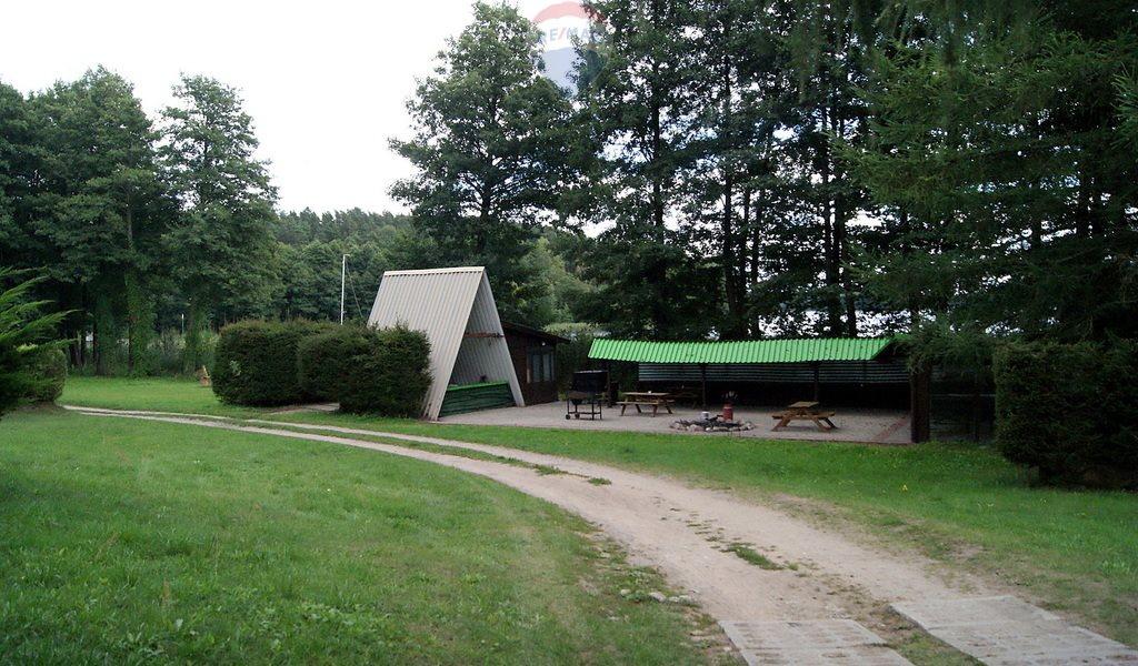 Lokal użytkowy na sprzedaż Maradki  1850m2 Foto 11