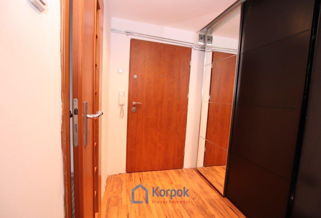 Mieszkanie dwupokojowe na sprzedaż Bytom, ks. Feliksa Zielińskiego  45m2 Foto 10