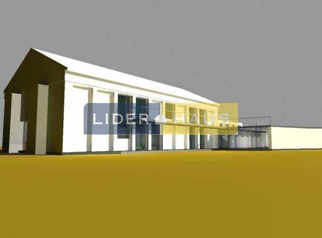 Działka budowlana na sprzedaż Kiełpin  4456m2 Foto 9