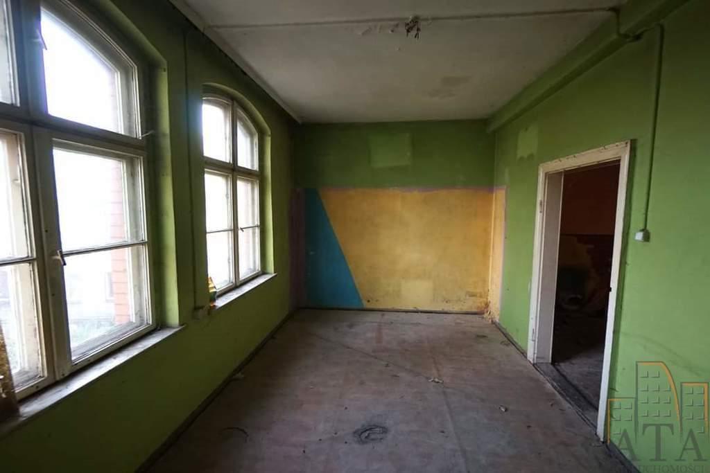 Mieszkanie na sprzedaż Katowice, Szopienice, pl. Ogród Dworcowy  31m2 Foto 2