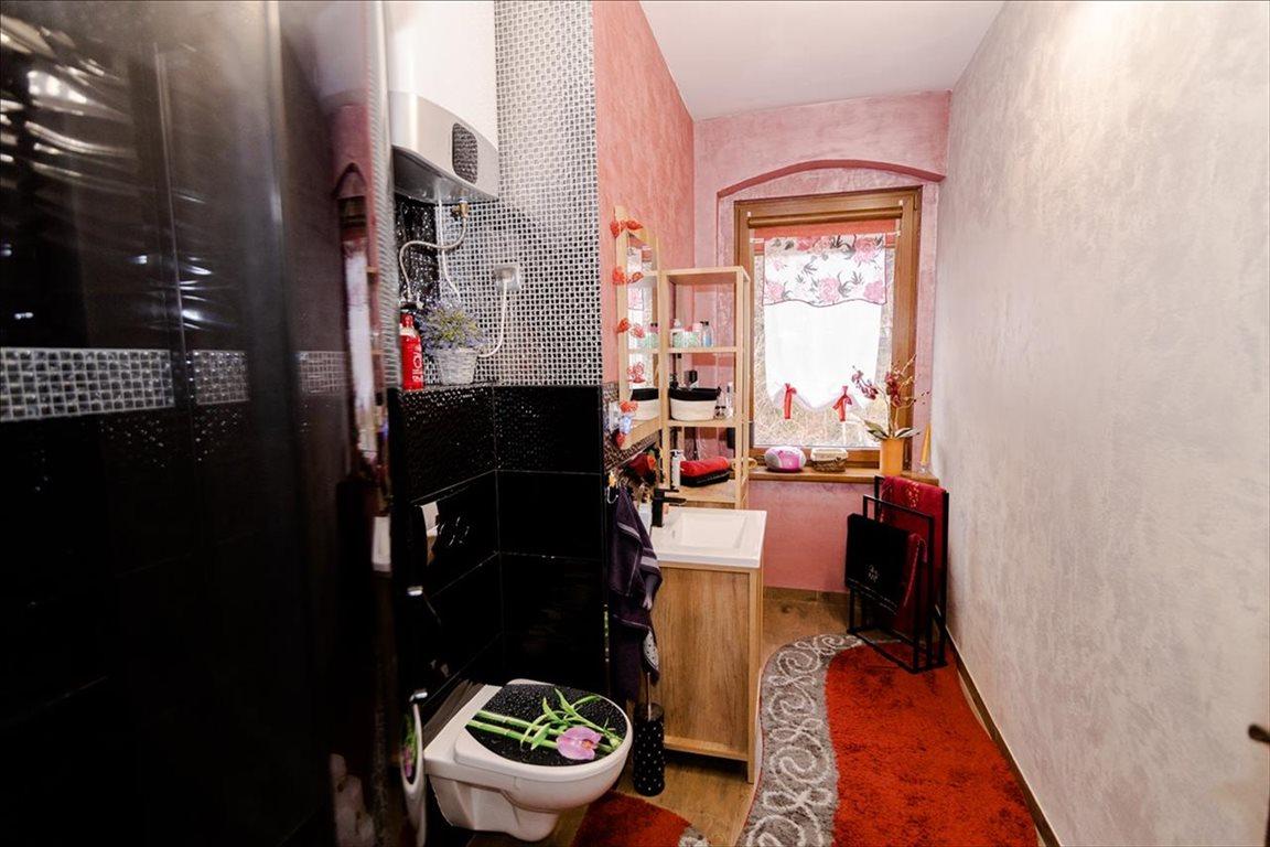 Mieszkanie czteropokojowe  na sprzedaż Nowa Ruda, Nowa Ruda, Piastów  108m2 Foto 11
