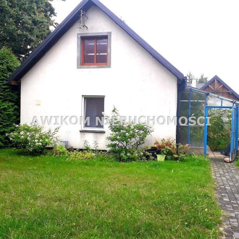 Dom na sprzedaż Rusiec  340m2 Foto 4