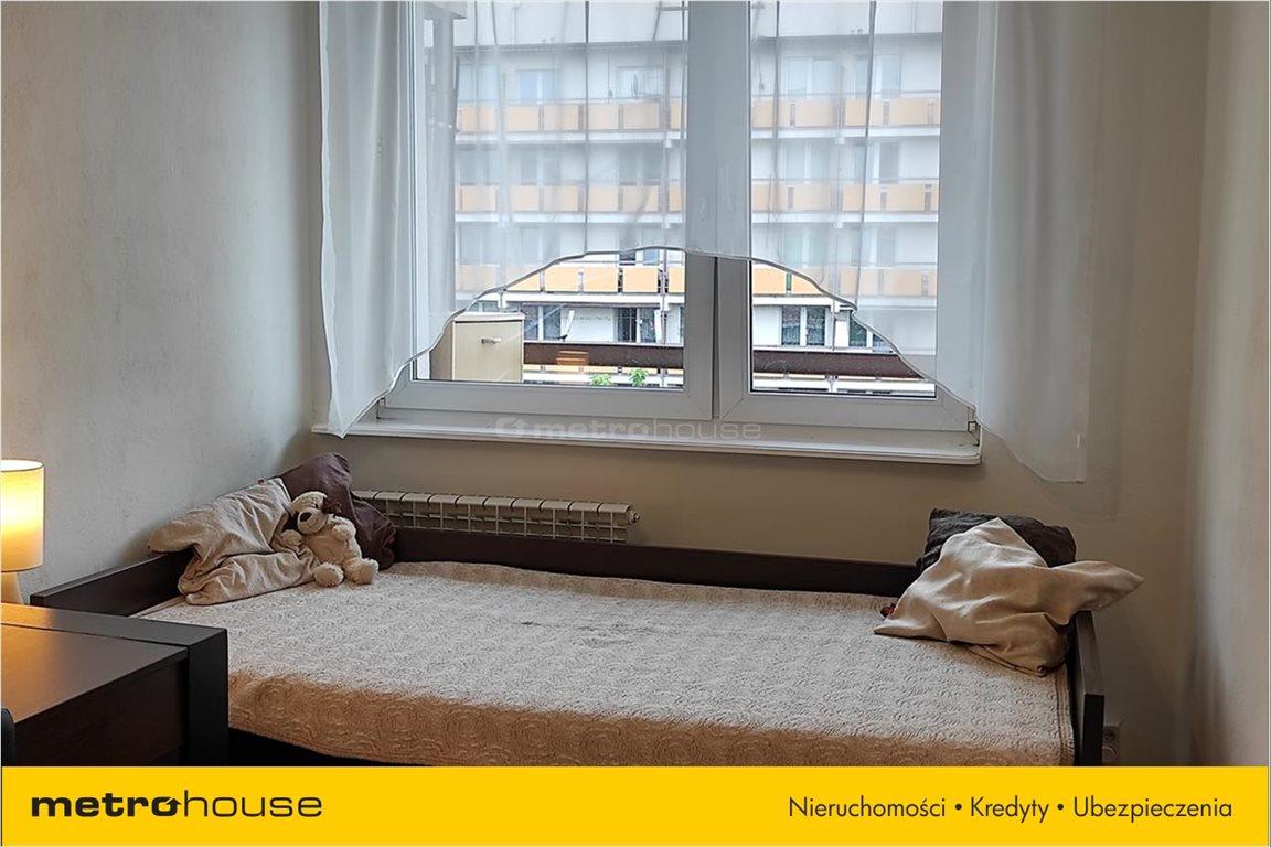 Mieszkanie dwupokojowe na sprzedaż Radom, Radom, Kelles-Krauza  38m2 Foto 9
