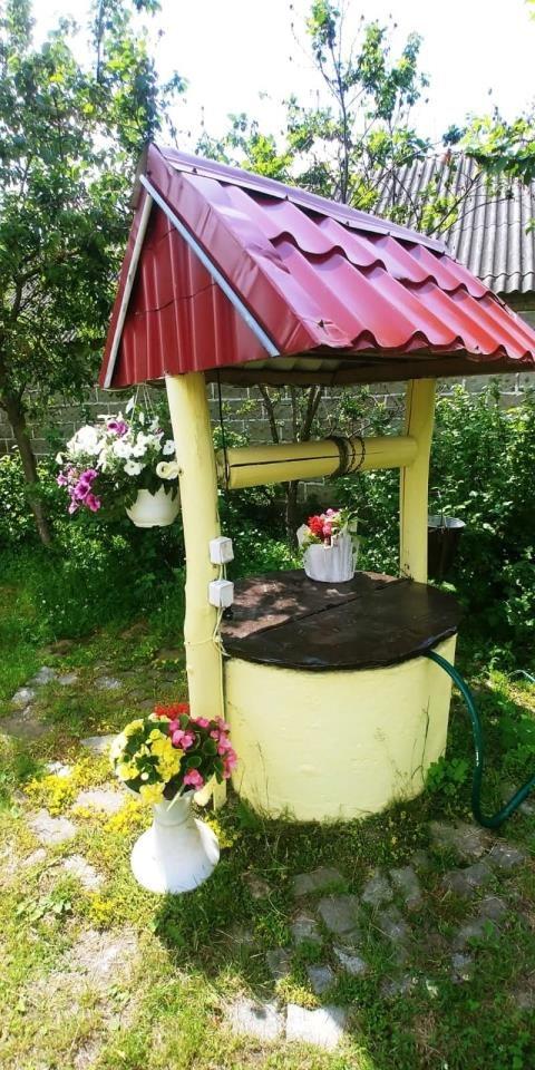 Dom na sprzedaż Stare Kiełcze  134m2 Foto 5