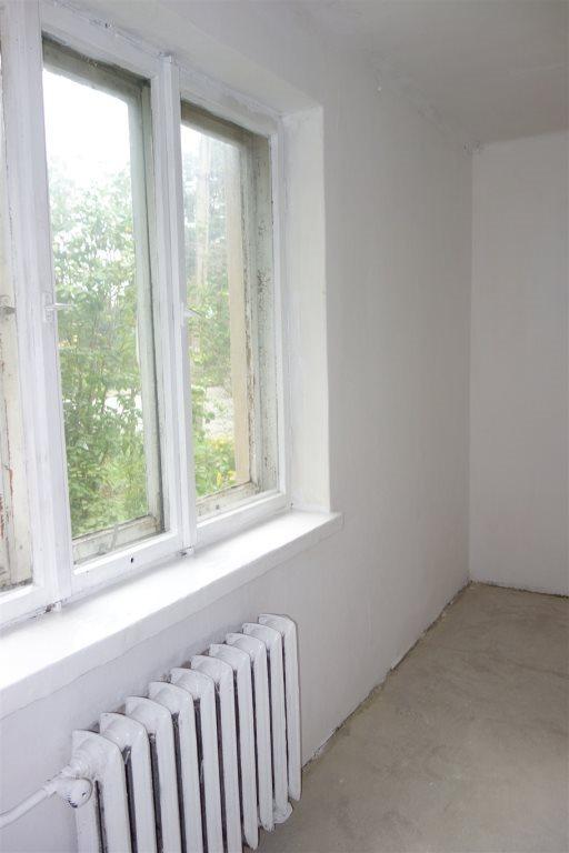 Działka inna na sprzedaż Częstochowa, Wyczerpy Dolne  790m2 Foto 3