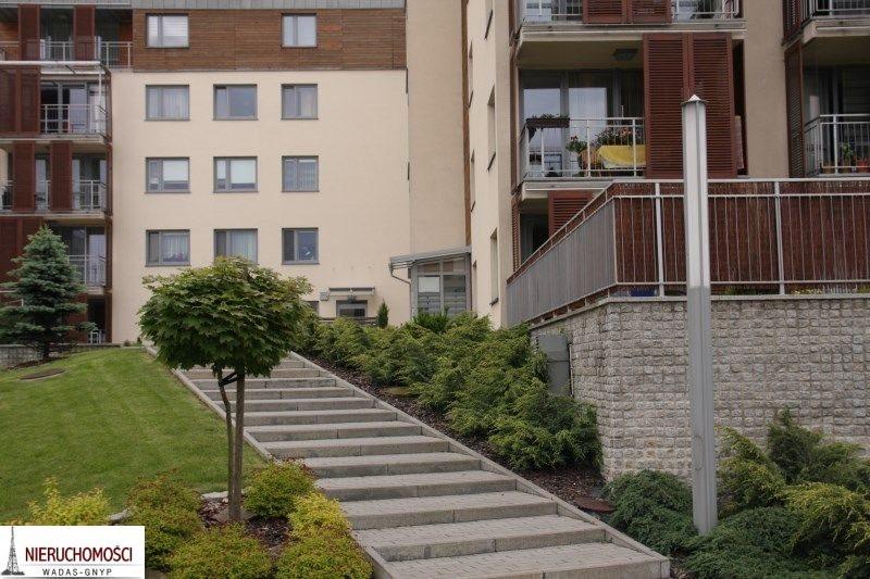 Mieszkanie dwupokojowe na wynajem Gliwice, Osiedle Miasto Ogród, Kozielska  53m2 Foto 13