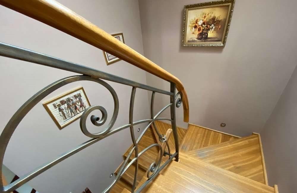 Dom na sprzedaż Fitowo, Fitowo  178m2 Foto 2