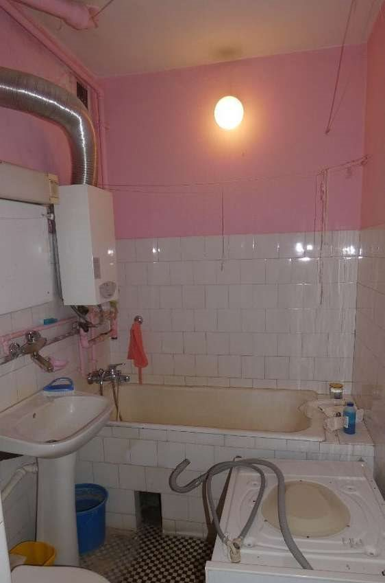 Mieszkanie dwupokojowe na sprzedaż Szczecinek, Mikołaja Kopernika 19  48m2 Foto 13