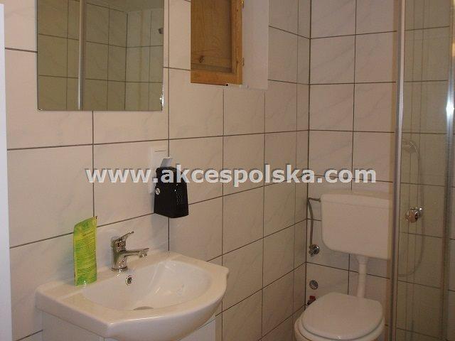 Dom na sprzedaż Łosie  35m2 Foto 8