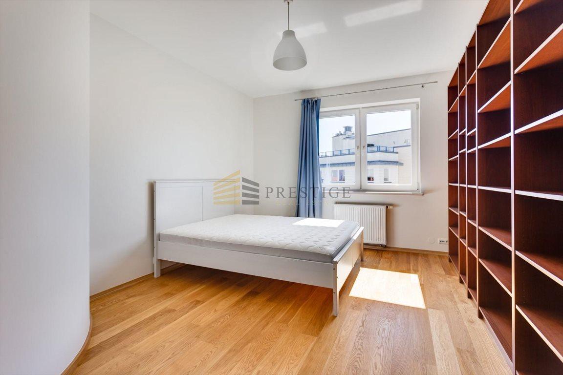 Mieszkanie na sprzedaż Warszawa, Ochota, Szczęśliwice, al. Bohaterów Września  178m2 Foto 12
