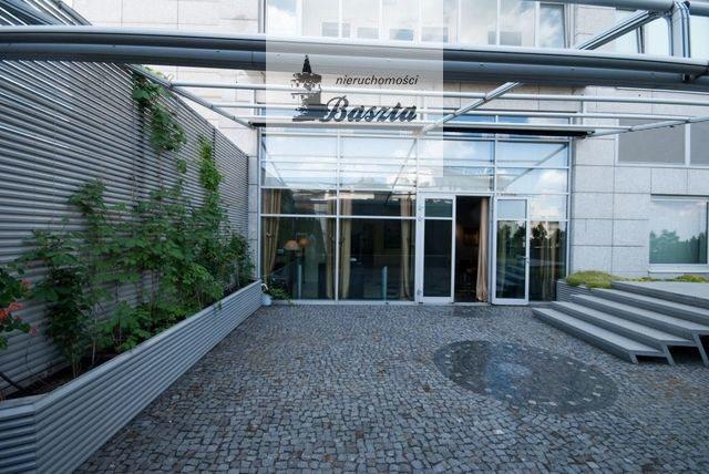 Luksusowe mieszkanie czteropokojowe  na sprzedaż Warszawa, Śródmieście, al. Jana Pawła II  320m2 Foto 12