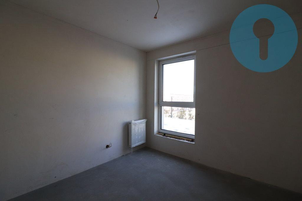 Mieszkanie czteropokojowe  na sprzedaż Kielce, Bocianek  63m2 Foto 8