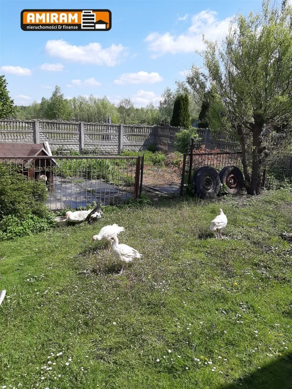 Dom na sprzedaż Lędziny, Stary Hołdunów  100m2 Foto 12