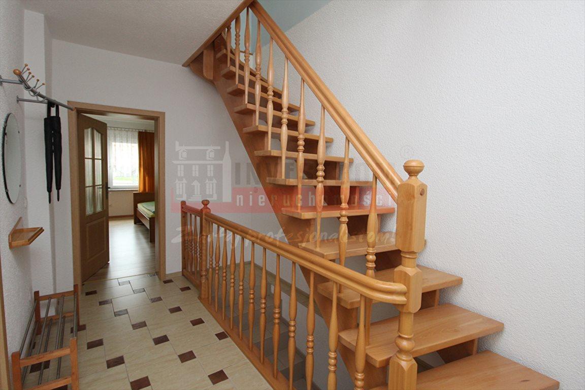 Dom na sprzedaż Krapkowice, Otmęt  230m2 Foto 5