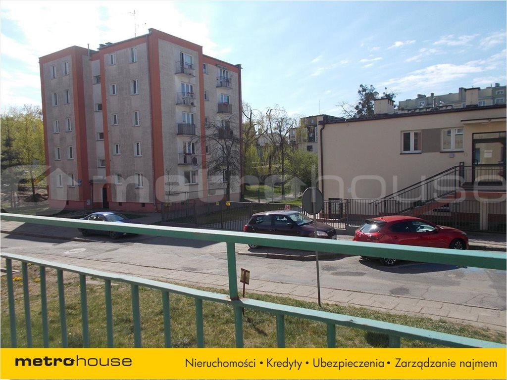 Mieszkanie dwupokojowe na sprzedaż Iława, Iława, Konopnickiej  35m2 Foto 10