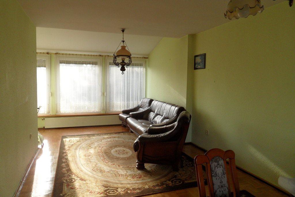 Dom na sprzedaż Śrem, Leona Wyczółkowskiego  180m2 Foto 7