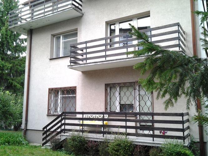 Dom na sprzedaż Lublin, Botaniczna  250m2 Foto 2