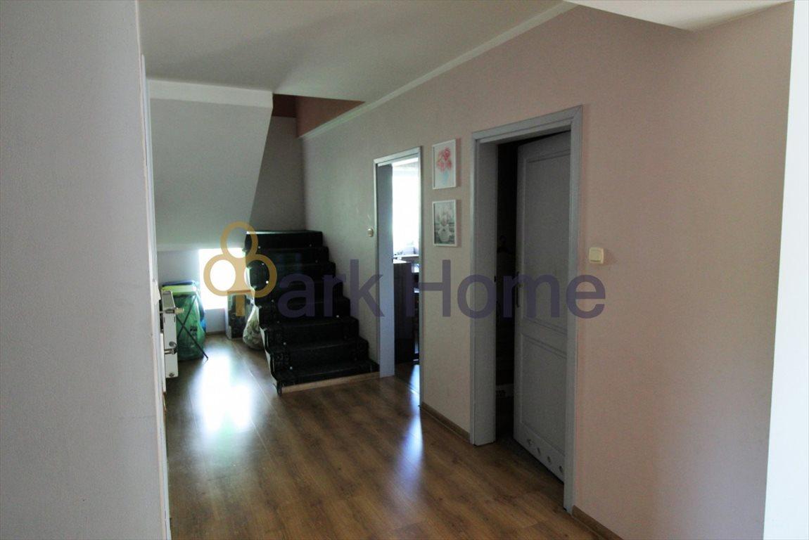 Dom na sprzedaż Żagań  173m2 Foto 4