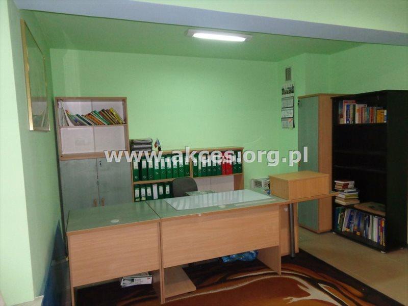 Lokal użytkowy na wynajem Piaseczno, Julianowska  27m2 Foto 1