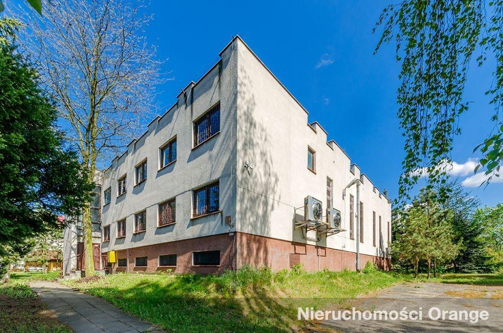 Lokal użytkowy na sprzedaż Włocławek  1458m2 Foto 1
