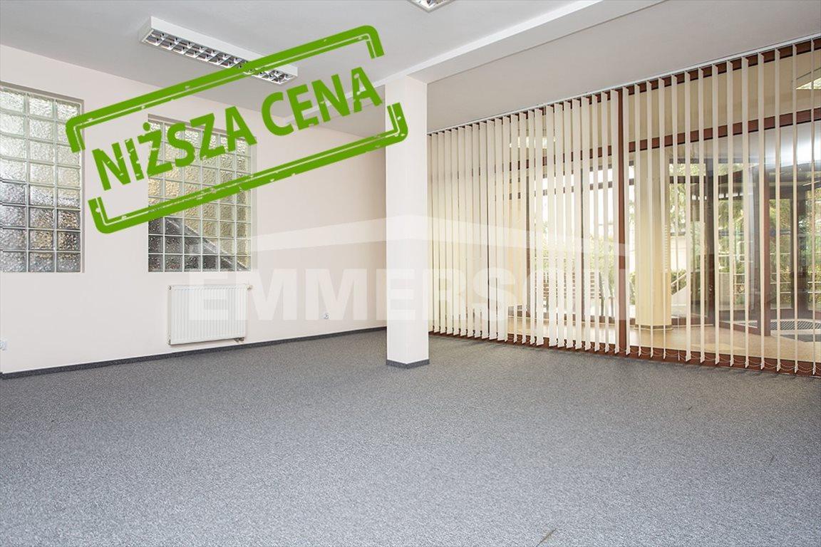 Lokal użytkowy na wynajem Warszawa, Ursynów Pyry, Puławska  380m2 Foto 2