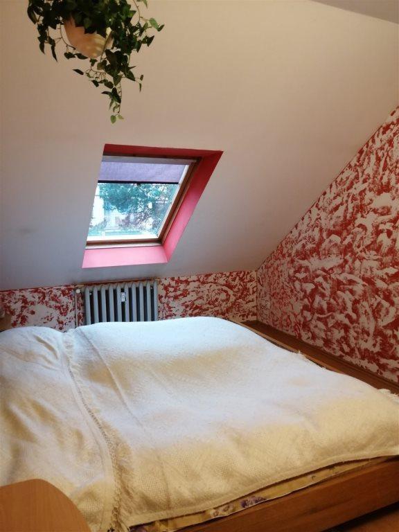 Mieszkanie trzypokojowe na sprzedaż Strzelce Opolskie  71m2 Foto 6